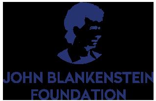 Stichting John Blankenstein Foundation